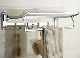 Bathroom Door Hooks by Hooks Make A Change To Your Bathroom How Ornament My Eden