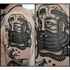 tattoo hero tattoohero instagram photos and videos