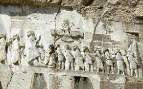 eram siege social os gigantes esses nefilins eram os valentes os homens de renome