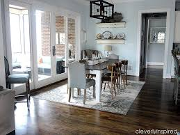 Repurpose Dining Room by Repurpose Old Fence Make A Wood Tray Diy Cleverly Inspired