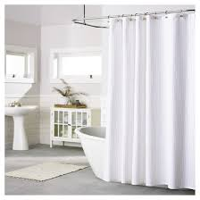 Bathroom Accent Cabinet Windham 2 Door Accent Cabinet Threshold Target