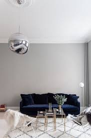 Home Interiors By Design by 20 Interiors That Prove The Velvet Trend Is Going Strong French