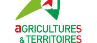 chambre agri 53 bernard malabirade nouveau président de la chambre d agriculture