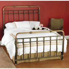 Single Bed Iron Frame Bedroom Design Cast Iron Bed Frame Metal Bed Frame Iron Bed