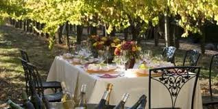 santa rosa wedding venues vintners inn weddings get prices for wedding venues in ca