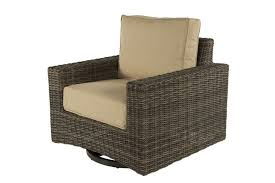 paddy o u0027 furniture majorca club swivel glider
