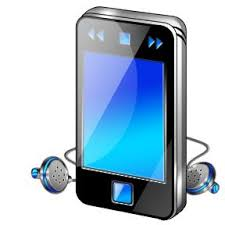 Mp3 Player For Blind Mcl Audio Training