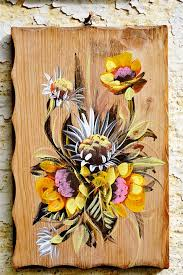 wood painting free photo image wood picture painting free image on