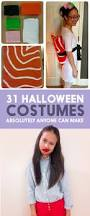 ideas for homemade halloween costume 775 best halloween costume ideas at goodwill images on pinterest