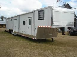 Enclosed Trailer Awning For Sale Best 25 Enclosed Car Trailer Ideas On Pinterest Car Trailer
