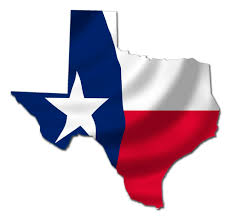 Texas Flag Chile Flag Texas State Clipart Clip Art Library