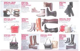 black friday boots the macy u0027s black friday 2012 ad scan is here nerdwallet