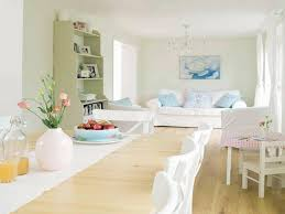 shabby chic living room accessories affordable living room small