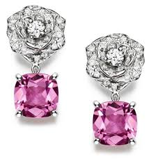 piaget earrings 229 best piaget images on jewellery high jewelry