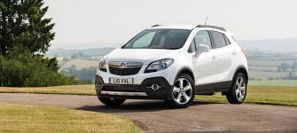 opel mokka 2014 vauxhall mokka sizes and dimensions guide carwow