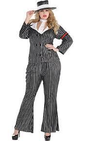 plus size costume womens plus size decades costumes plus size flapper