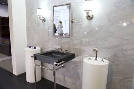 bathroom designs dubai downtown design dubai impressions kohler designful