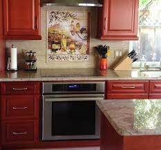 Wood Cleaner For Kitchen Cabinets by 3 Ways To Clean Wood Kitchen Cabinets Wikihow With The Most
