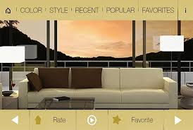 Best App For Interior Design by Top Android Apps For Interior Designers U2013 Top Apps