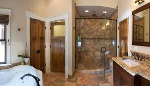 craftsman style bathroom ideas bathroom ideas by brookstone builders craftsman bathroom other