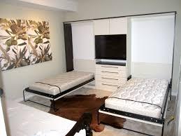 bedroom fantastic murphy bed bar inspiring murphy beds san diego