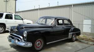 1949 oldsmobile futuramic series u201c76 u201d u2013 4 door sedan truewest