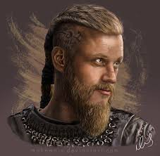 what hairstyle ragnar lothbrok pin by mariela giselle castro on bosquejos y dibujos pinterest