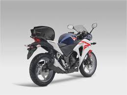honda twister honda cb twister test ride review motorbeam u2014 indian car bike