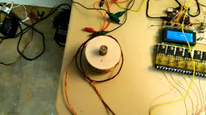 solid state arduino 8 circuit bedini ssg wiring youtube