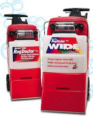 rug doctor to buy 18 best how to compare carpet cleaning machines images on