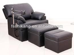 beauty salon pedicure bed sk a08 h manicure salon bed buy