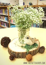 woodland themed baby shower decorations woodland themed baby shower ideas best 25 forest ba showers ideas