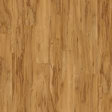 Remove Candle Wax From Laminate Floor Laminate Floor De Lis