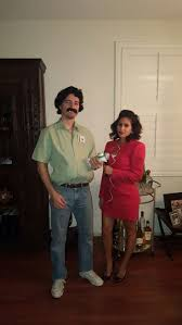best 25 pablo escobar costume ideas on pinterest pablo escobar