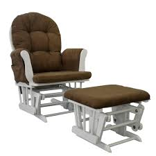 sessel in handform chill sessel relax chill lounge sitz sessel coffee brown braun