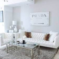 sofa ideas best 25 living room sofa ideas on pinterest small apartment white