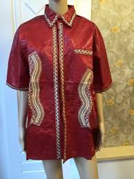 african embroidery clothes makaroka com