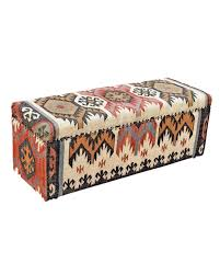 wooden ottoman wooden storage boxes wooden blanket box