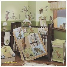 Nursery Furniture Sets Babies R Us Nursery Furniture Sets Babies R Us Curlybirds