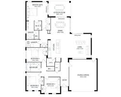 detached guest house plans plans for new homes house plans home design and style home plans