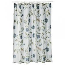 Shower Curtains With Birds Room Essentials Shower Curtain Foter