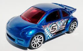 volkswagen beetle blue volkswagen new beetle cup wheels wiki fandom powered by wikia