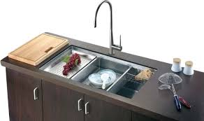 Designer Kitchen Sinks Dawn Sru311710 33