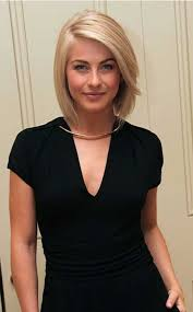 above the shoulder layered hairstyles short blonde hair trends 2013 short hairstyles 2016 2017