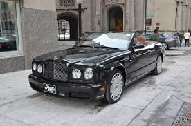 used bentley price 2010 bentley azure