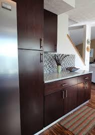 kitchen cabinet to go kitchen cabinet kitchen renovation order kitchen cabinets online