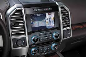 Ford Raptor Truck Trend - pa bergeyus ford f150 interior 2015 of ambler new dealership in pa