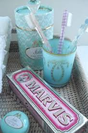 Simply Shabby Chic Bathroom Accessories by 6 Traditional French Soap Oblong Not Really For My Room But C U0027mon