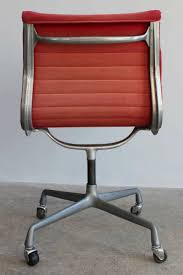 Modern Office Desk Chair by 218 Best Charles And Ray Eames Images On Pinterest Eames Herman