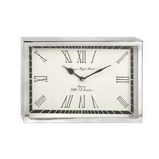 Small Bathroom Clock - small bathroom clock wayfair